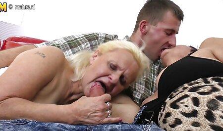 Sucção vídeo pornô caseiro casada de Inverno
